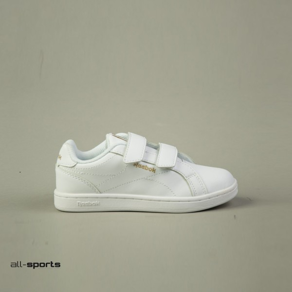 Reebok Classics Royal Comp White