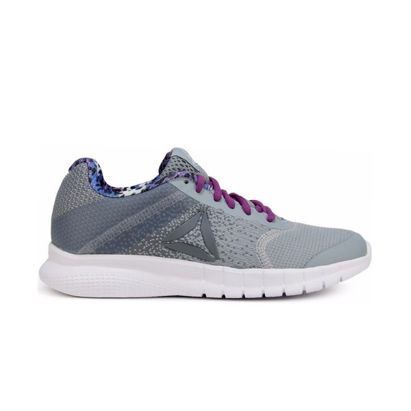 Reebok Instalite Run Grey
