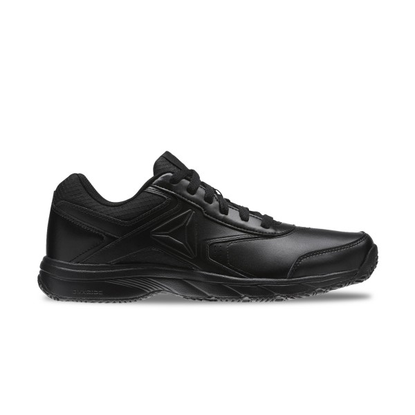 Reebok Work'n Cushion 3.0 Black