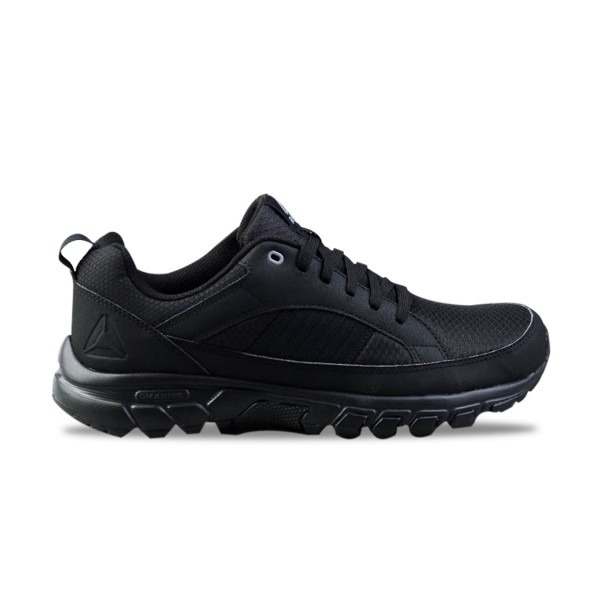 Reebok Dmx Ride Comfort 4  Black