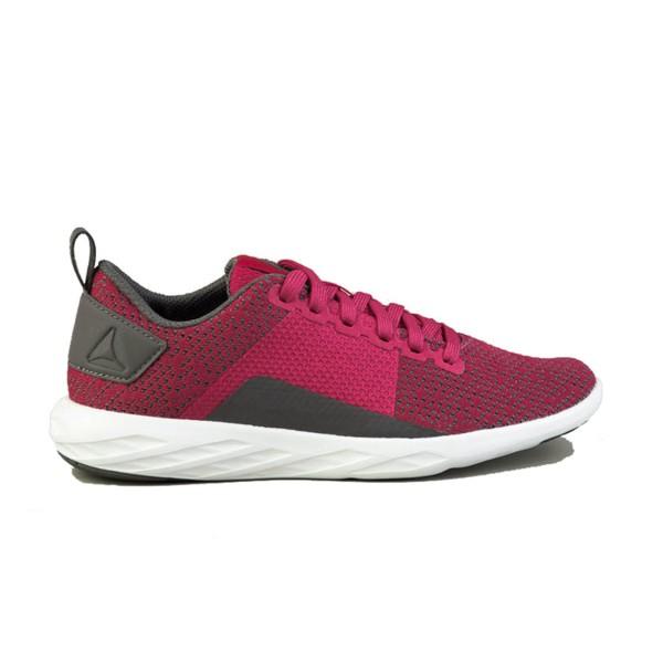 Reebok Astroride Walk 10 Pink