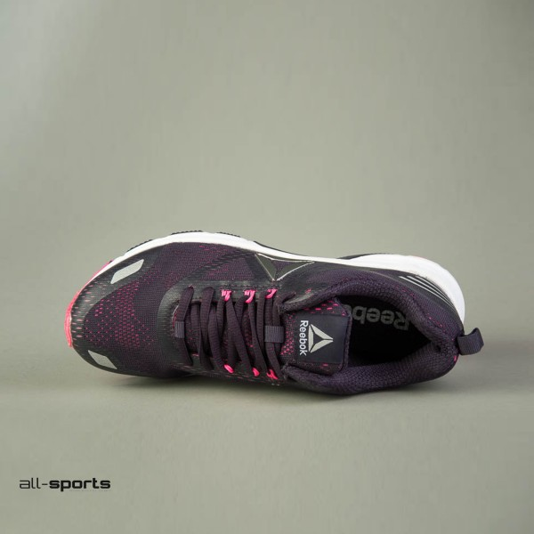 Reebok Ahary Runner Purple - Pink