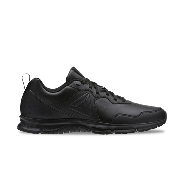 Reebok Express Runner 2 Black