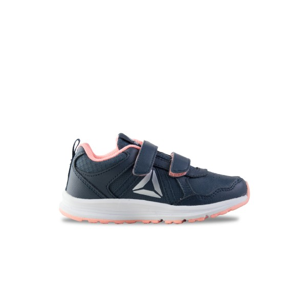 Reebok Almotio 4 Blue