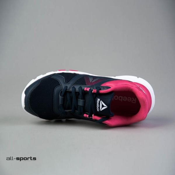 Reebok Yourflex Trainette 10 Purple - Pink