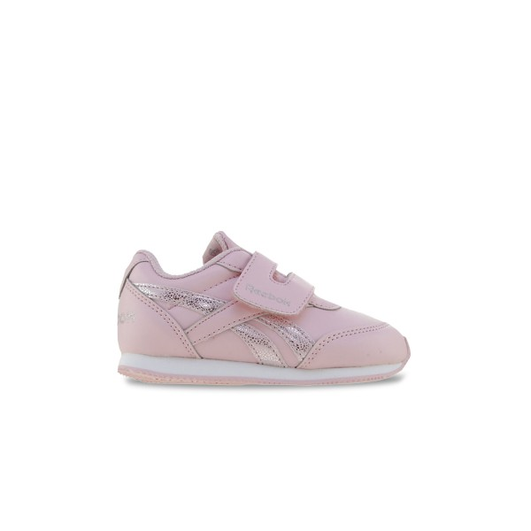 Reebok Royal Classic Jogger 2 Pastel Pink