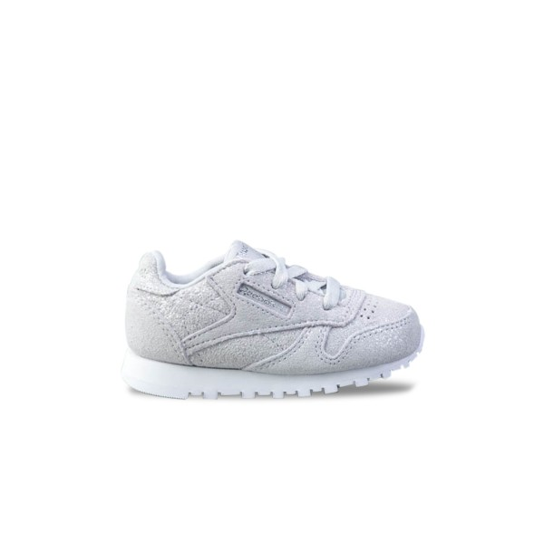 Reebok Classic Club C Leather Grey