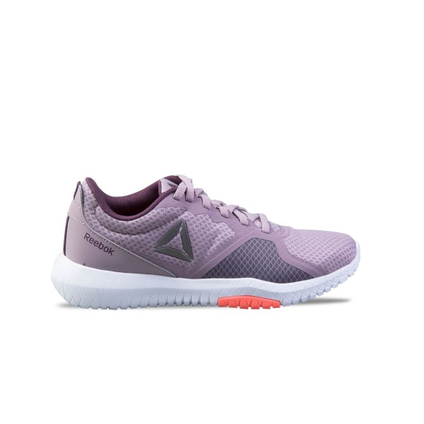 Reebok Flexagon Force Lilac