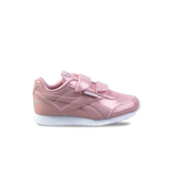 Reebok Royal Cljog 2 Pink