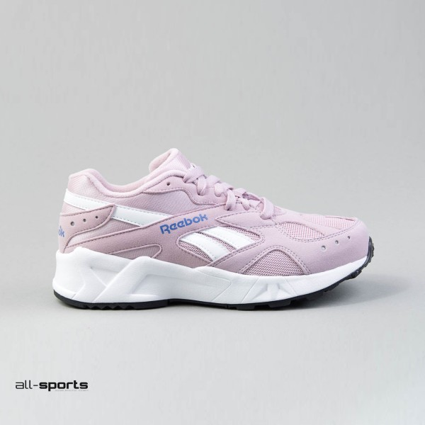 Reebok Aztrek Pink