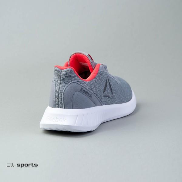 Reebok Lite Grey