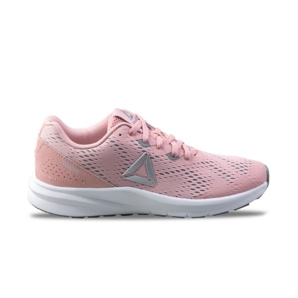 Reebok Runner 3 Pink