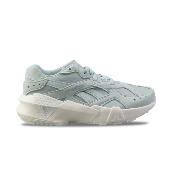 Reebok Aztrek Double Sea Spray