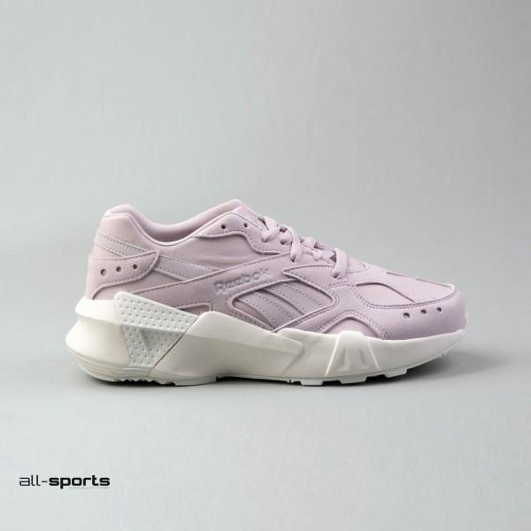 Reebok Aztrek Double Pink