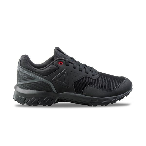 Reebok Ridgerider Trail 4 Black