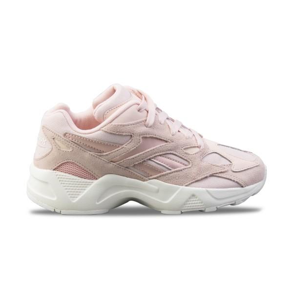 Reebok Aztrek 96 Pink