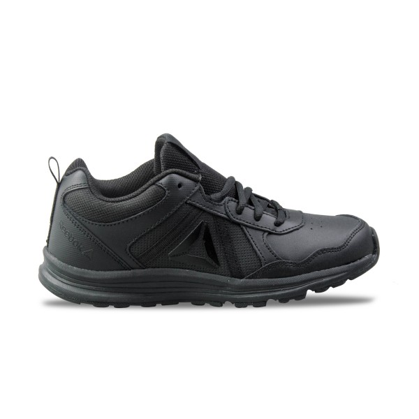 Reebok Almotion 4 Black