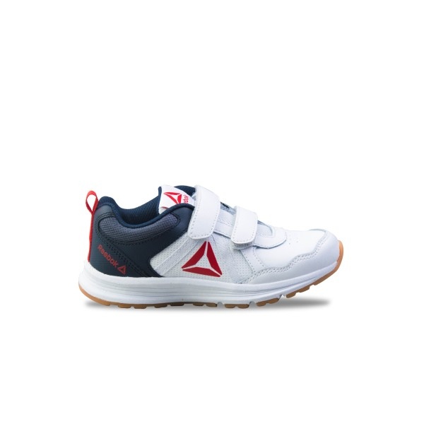 Reebok Almotion 4 White