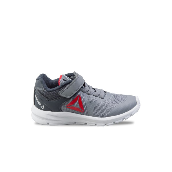 Reebok Rush Runner Grey - Navy