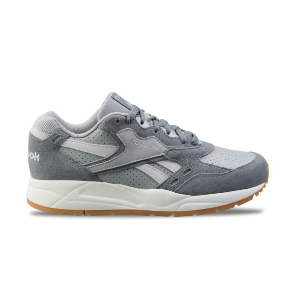 Reebok Bolton Essential Grey