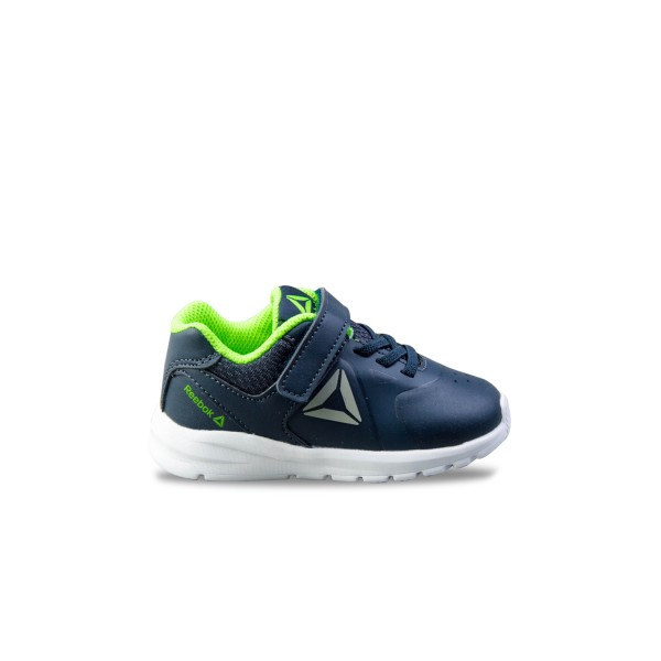 Reebok Rush Runner Blue - Green