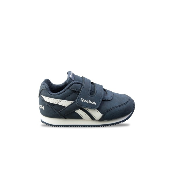 Reebok Royal Classic Jogger 2 Little Tiger