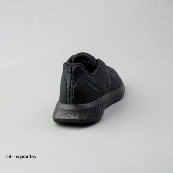 Reebok Sport Lite Black