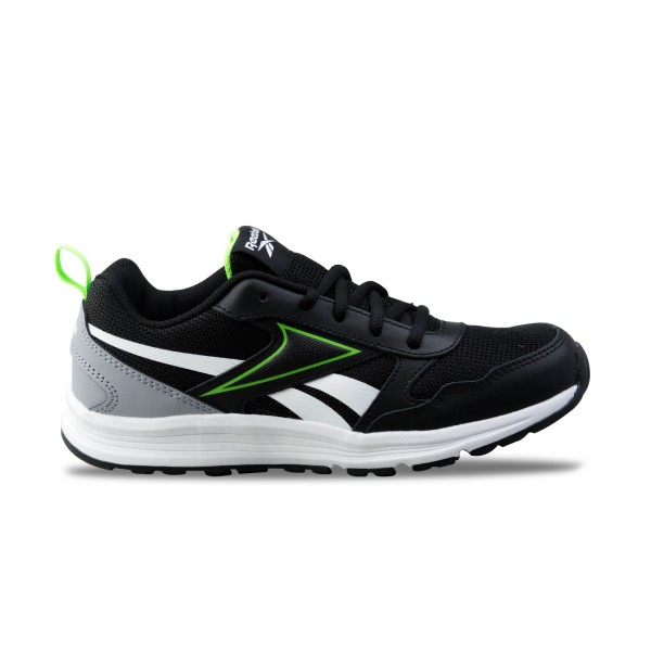 Reebok Almotion 5 Black