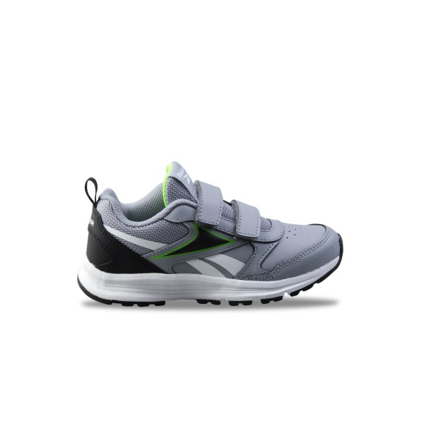 Reebok Almotio 5 Grey