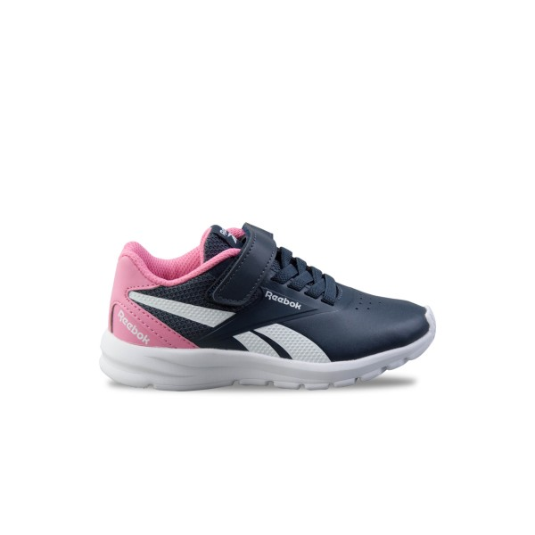 Reebok Rush Runner 2 Blue - Pink