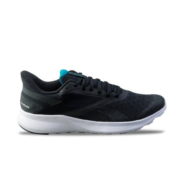 Reebok Sport Speed Breeze 2 Black