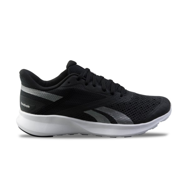 Reebok Sport Speed Breeze 2 W Black