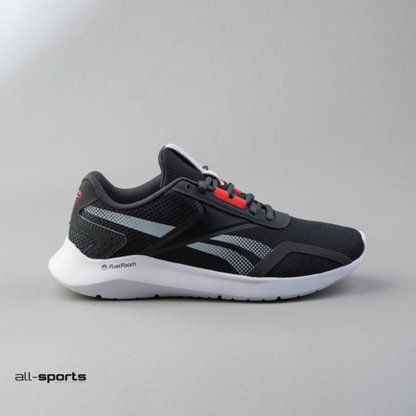 Reebok Sport Energylux 2 Grey