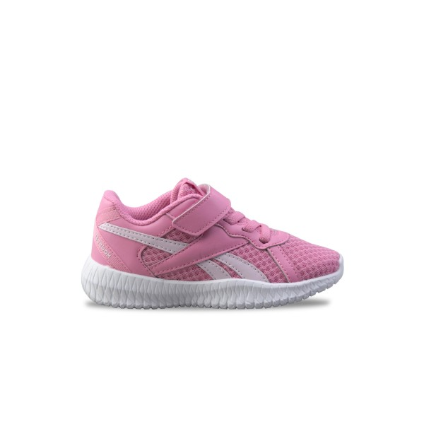 Reebok Flexagon Energy 2 Pink