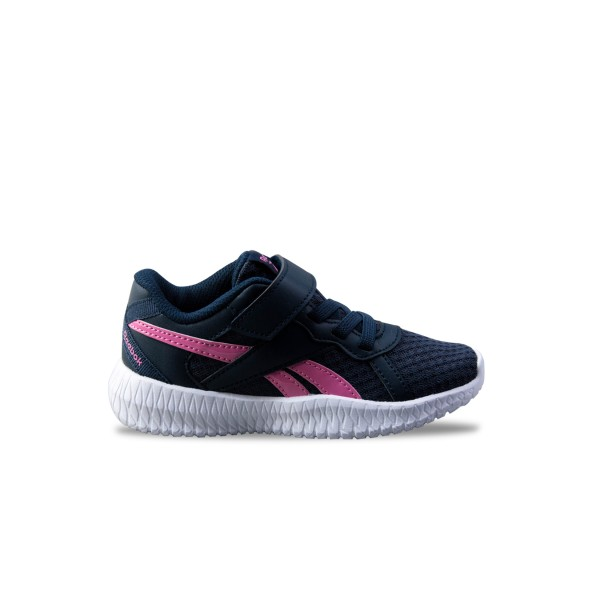 Reebok Flexagon Energy 2 Blue - Pink