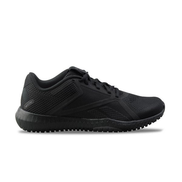 Reebok Flexagon Force 2 Black