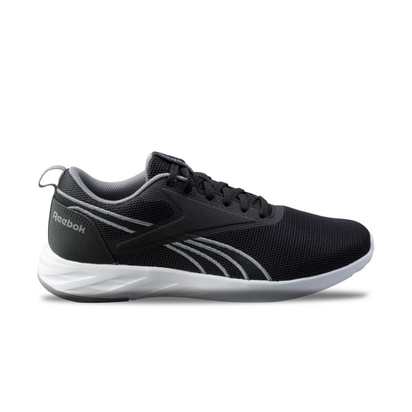 Reebok Astroride Essential 2 Black - White