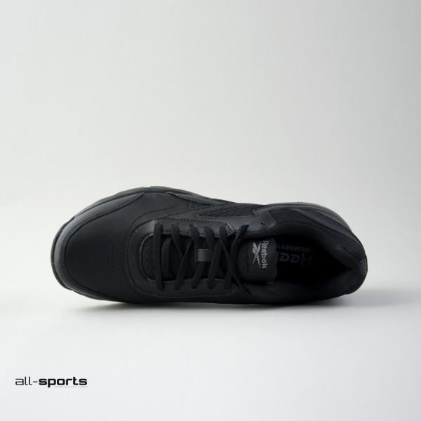 Reebok Work N Cushion 4 Black