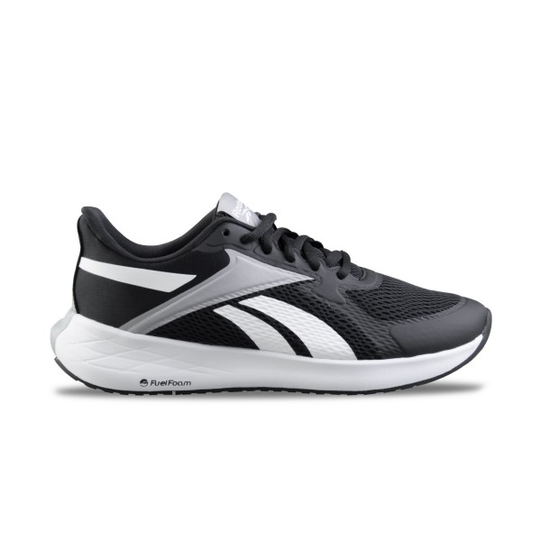 Reebok Energen Run M Black