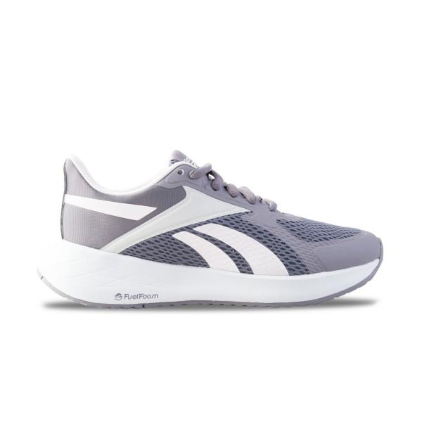 Reebok Energen Run W Grey - Purple
