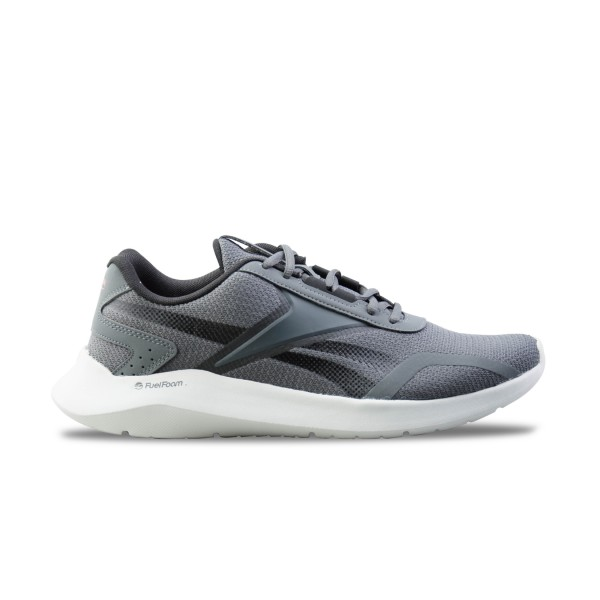 Reebok Sport Energylux 2 M Grey