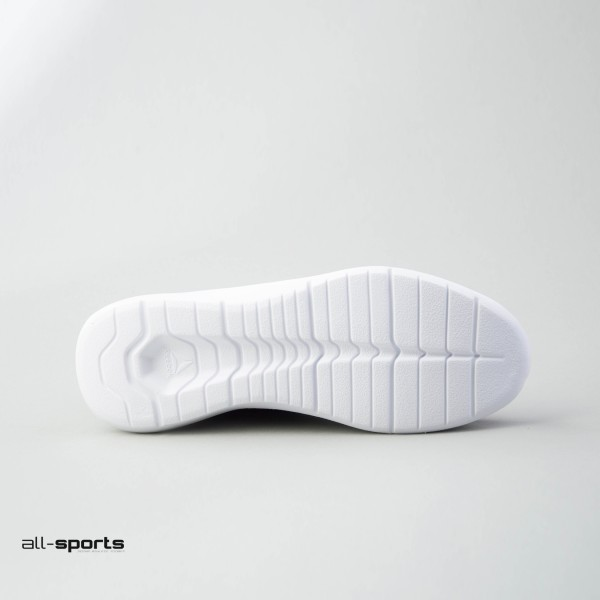 Reebok Sport Energylux 2 M Black - White
