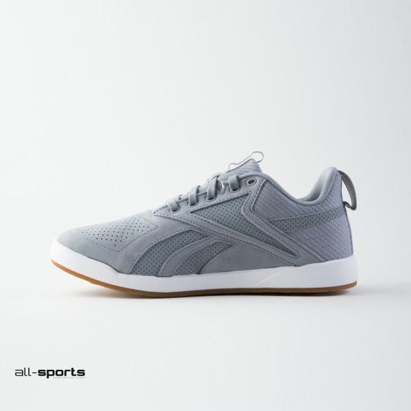 Reebok Ever Road Dmx 3 Grey