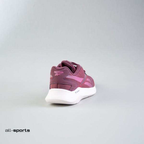 Reebok Sport Energylux 2 W Burgundy