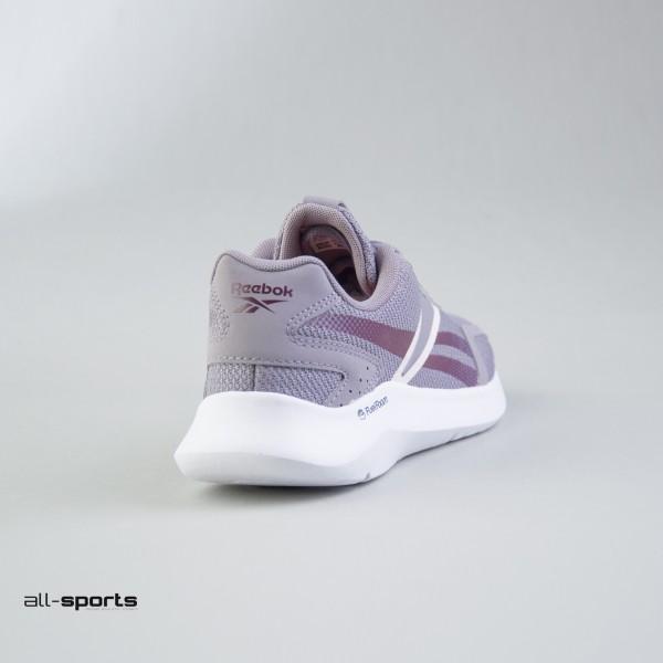Reebok Sport Energylux 2 W Grey - Purple