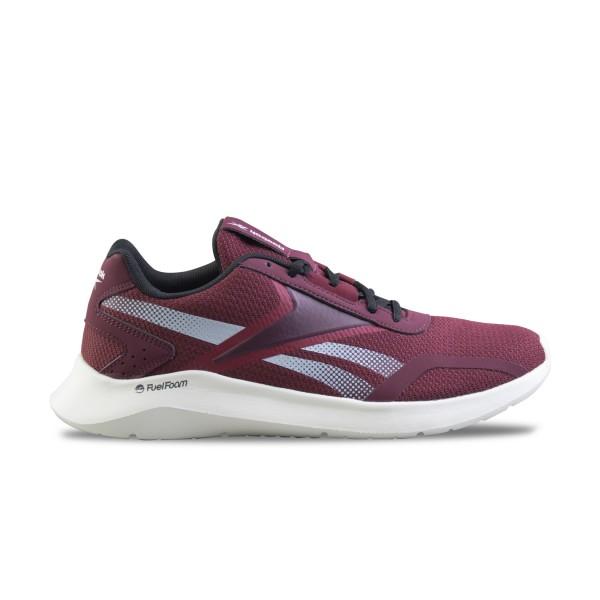 Reebok Sport Energylux 2 M Burgundy