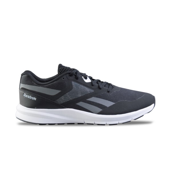Reebok Runner 4  Black