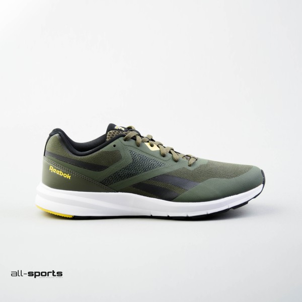 Reebok Runner 4 M Khaki