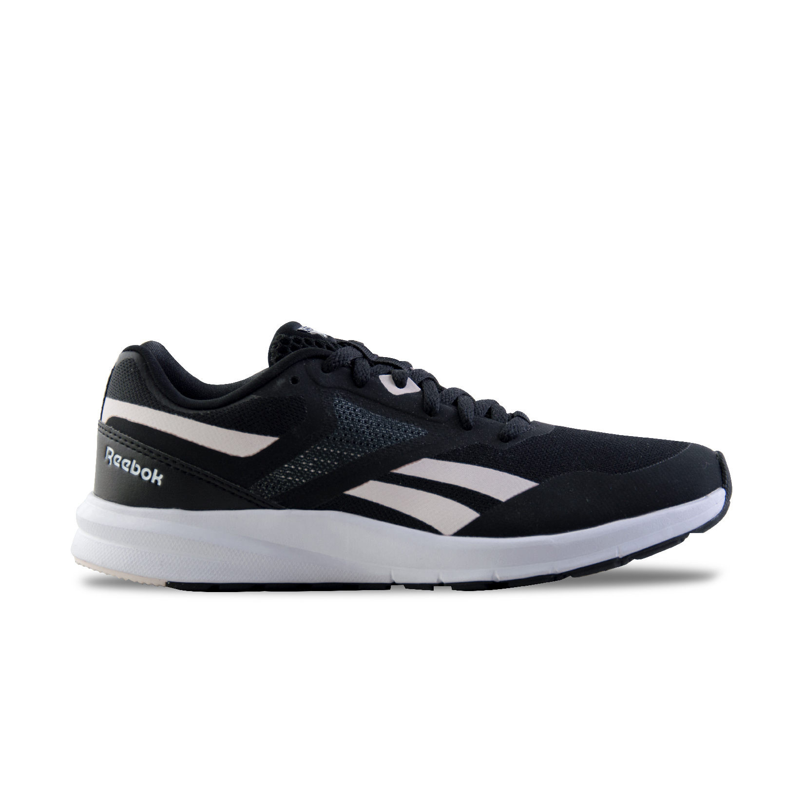 Reebok Sport Runner 4 Black
