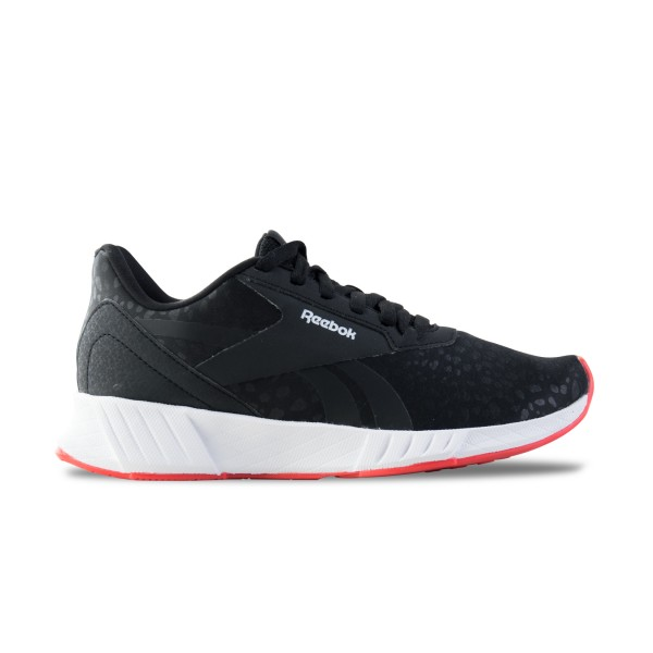 Reebok Sport Lite Plus 2 Black